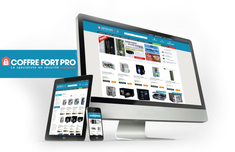 coffrefortpro-facebook-new-logo-blanfon
